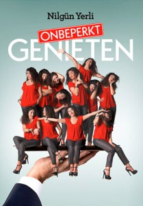 NY_poster_OnbGen